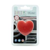 Диффузор для автомобиля Corazon (Pommegranate) Animikauto, Ambientair